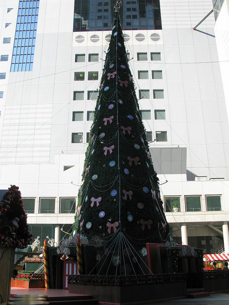 2013_11_21 梅田スカイビル 空中庭園展望台07