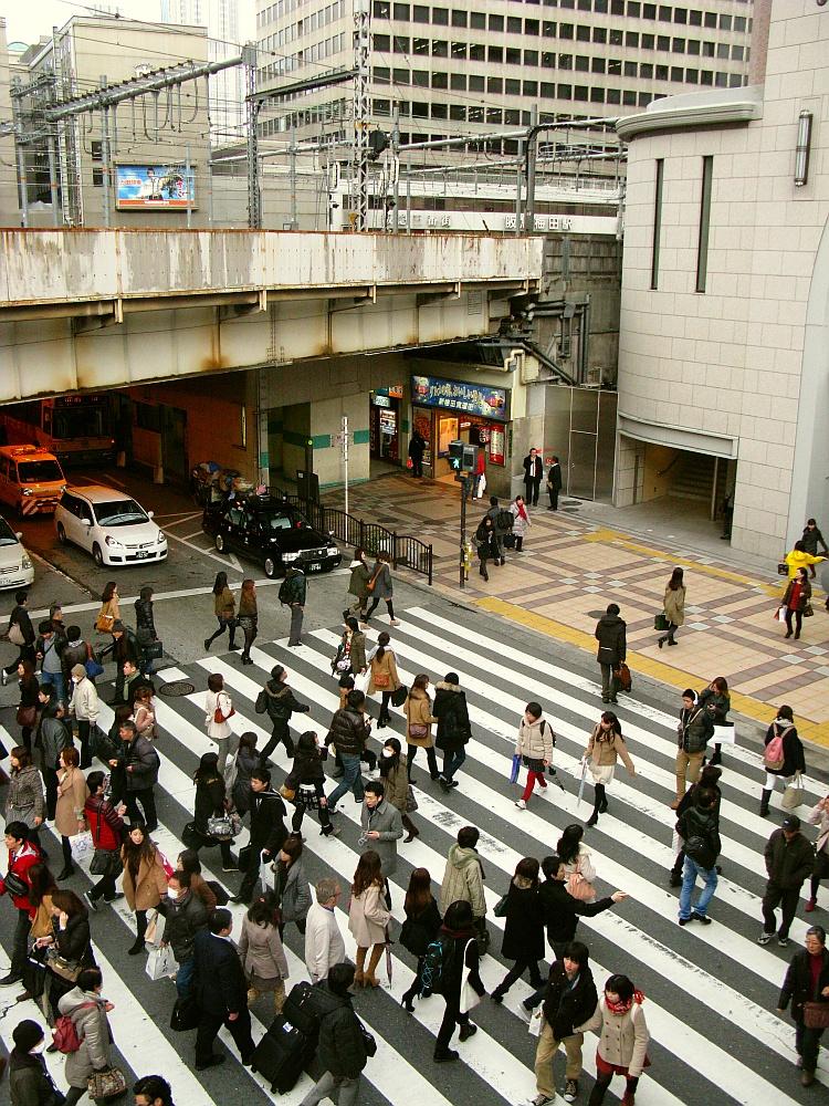 2013_02_06 大阪 梅田06
