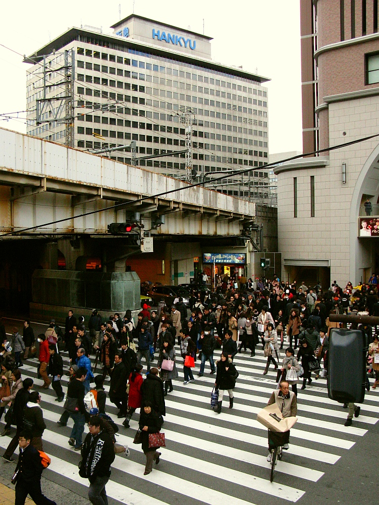 2013_02_06 大阪 梅田09