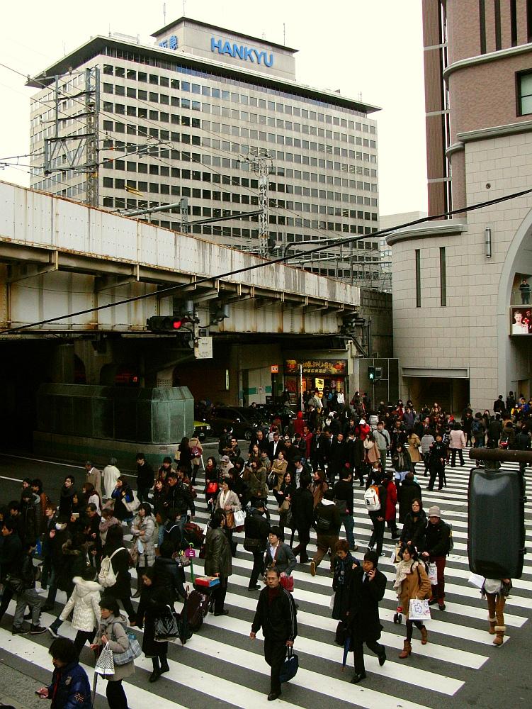 2013_02_06 大阪 梅田10
