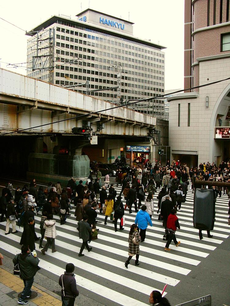 2013_02_06 大阪 梅田08