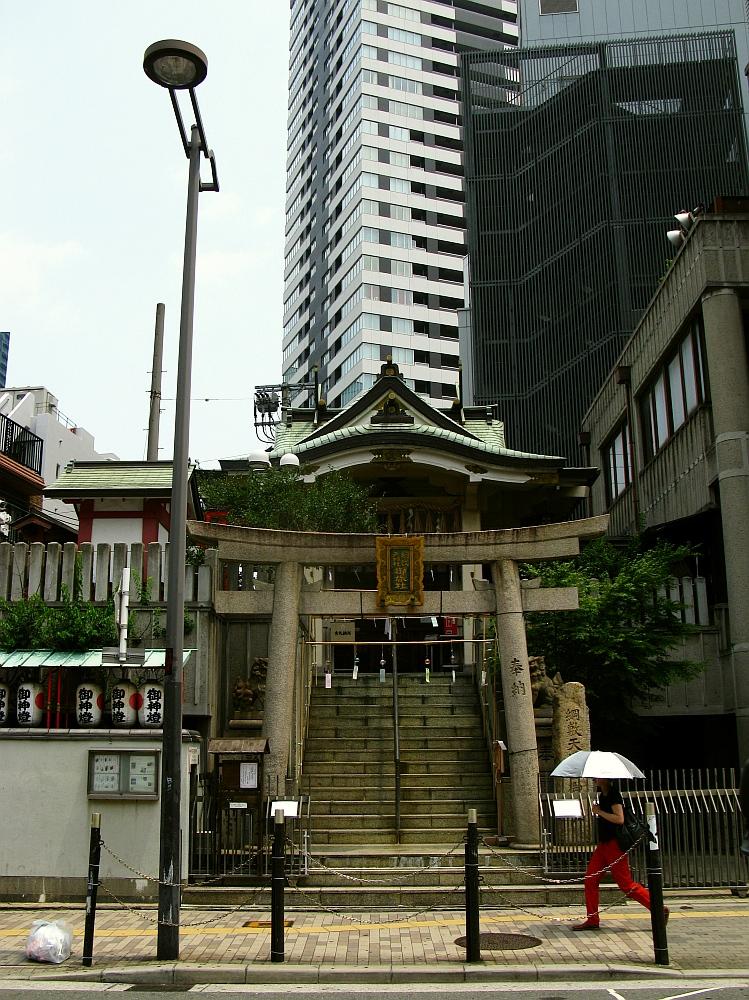 2013_07_26 大阪 梅田01