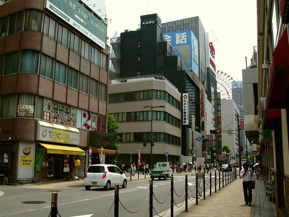2013_07_26 大阪 梅田03