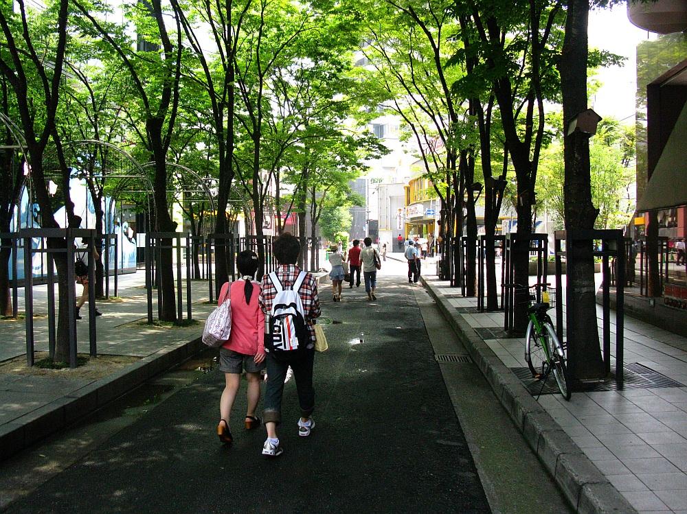 2013_07_31 大阪 梅田01