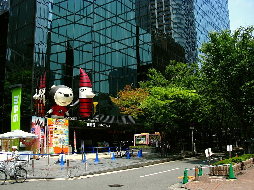 2013_08_07 大阪 梅田05