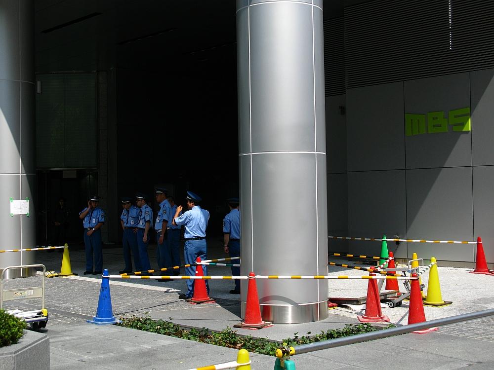 2013_08_07 大阪 梅田02