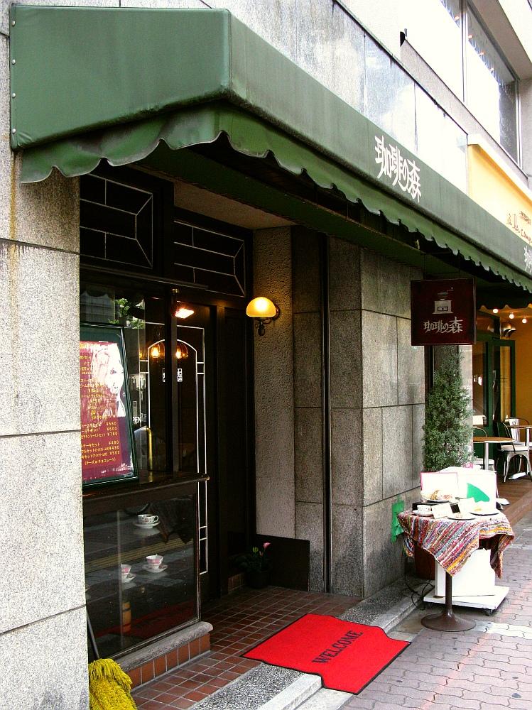 2013_08_07 大阪 梅田09