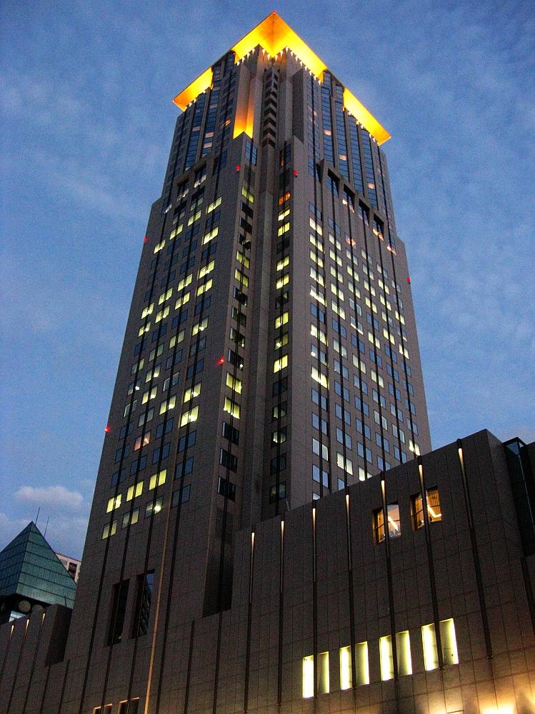 2013_09_10 大阪 梅田11