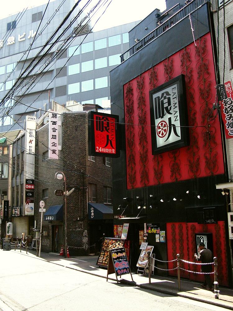 2013_09_19 大阪 梅田03