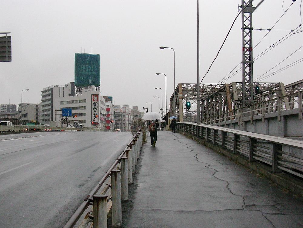 2013_03_13 □大阪十三 (1)
