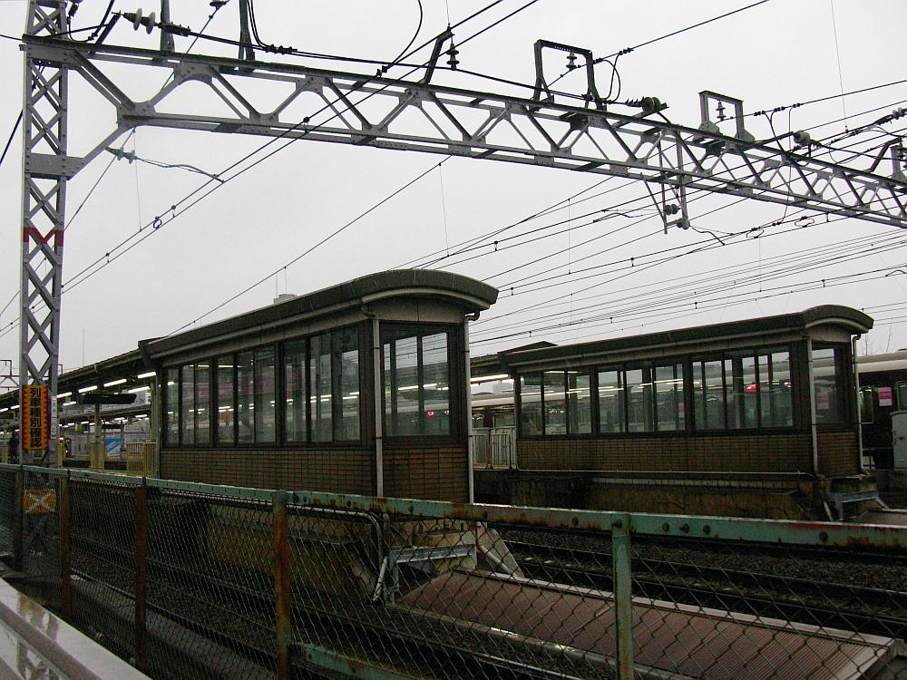2013_03_13 □大阪十三 (2)