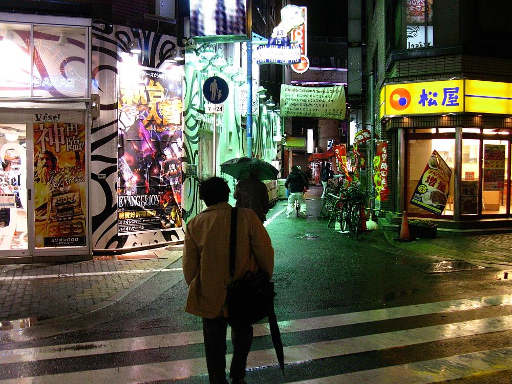 2013_03_13 □大阪十三- (17)