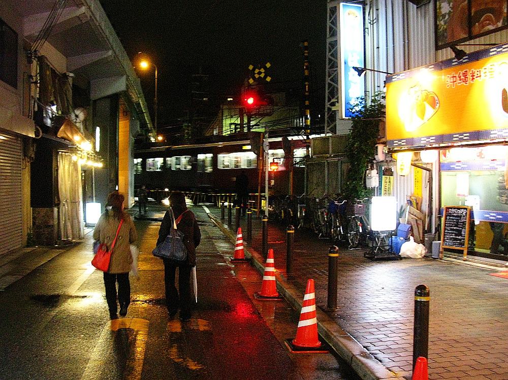2013_03_13 □大阪十三- (31)