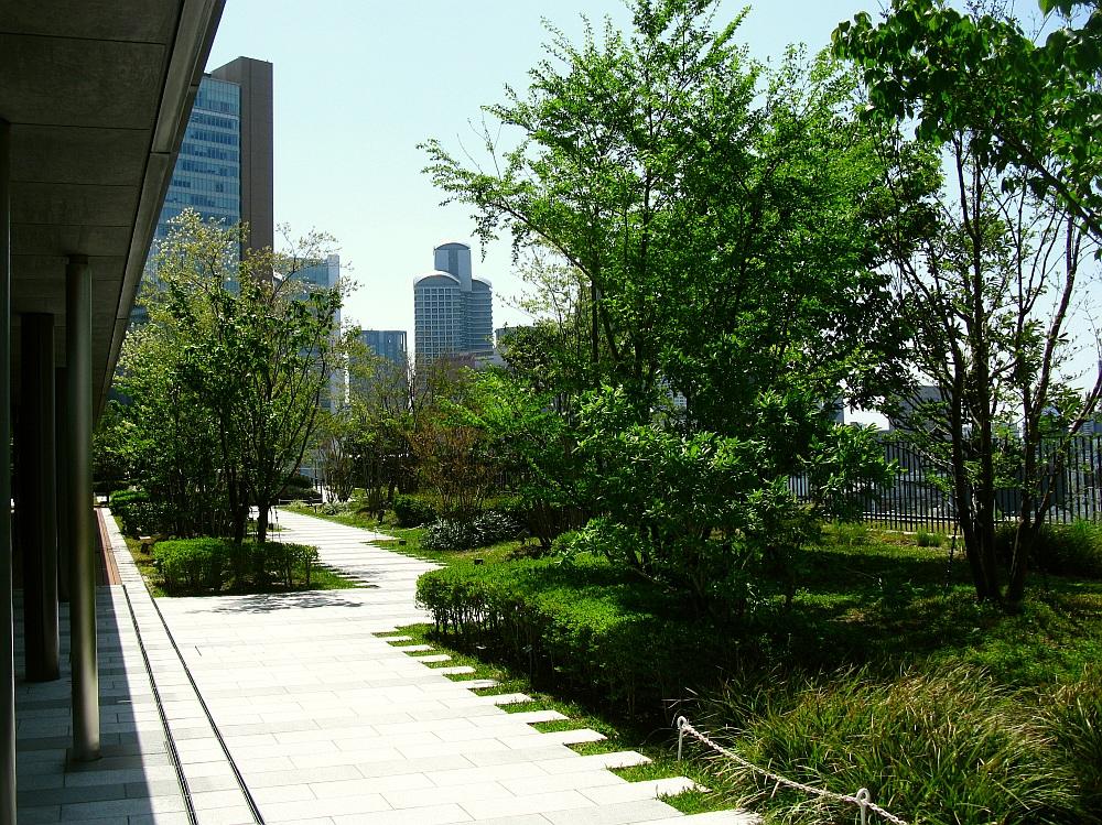 2016_04_15 GRAND FRONT OSAKA グランフロント大阪07