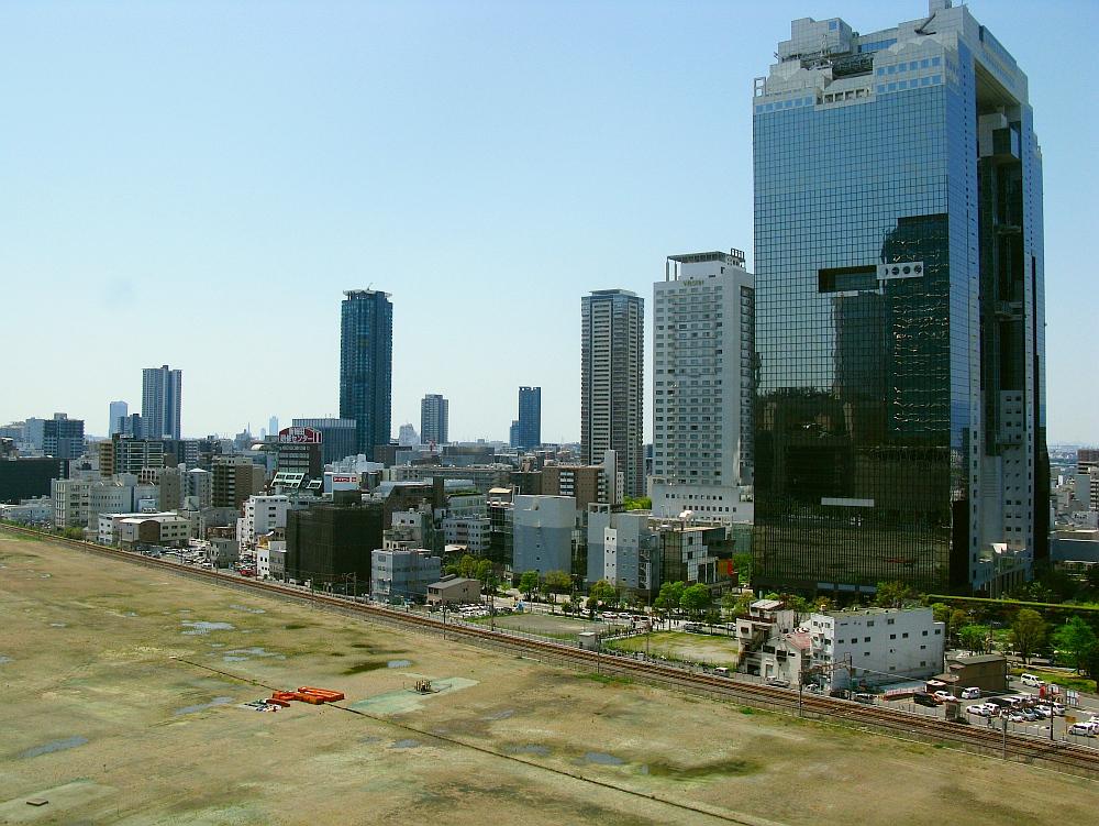 2016_04_15 GRAND FRONT OSAKA グランフロント大阪10