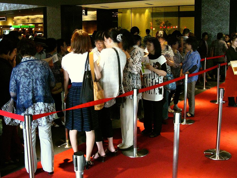 2013_09_05 GRAND FRONT OSAKA グランフロント大阪40