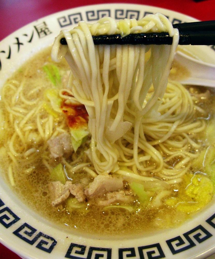 2017_02_18小牧:岐阜タンメン 元祖タンメン屋20