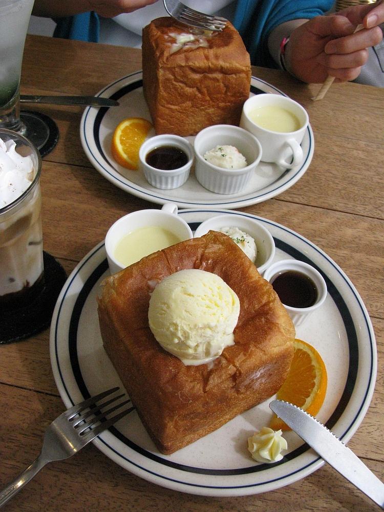 2017_06_04一宮:BAGEL CAFE CROCE クローチェ52