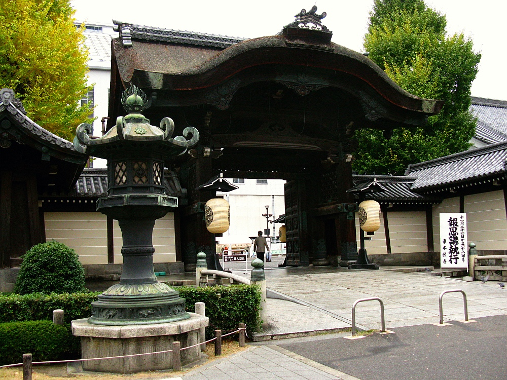 2013_11_25京都05