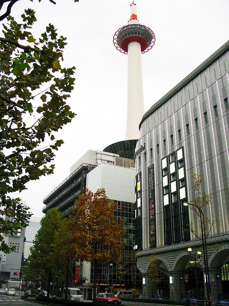 2013_11_25京都02