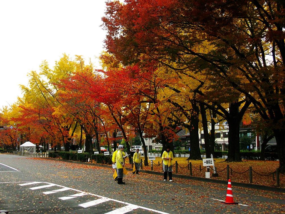 2013_11_25京都04