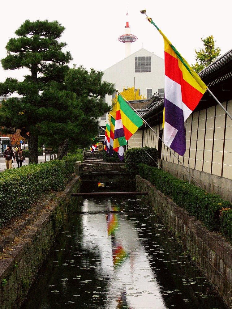 2013_11_25京都14