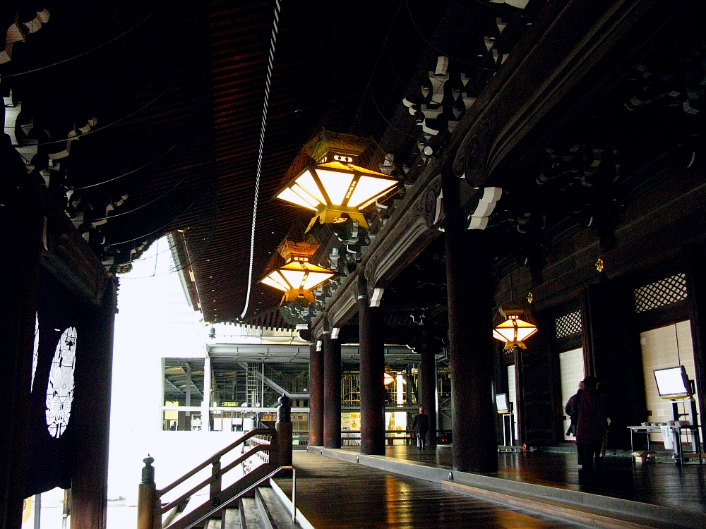 2013_11_25京都11