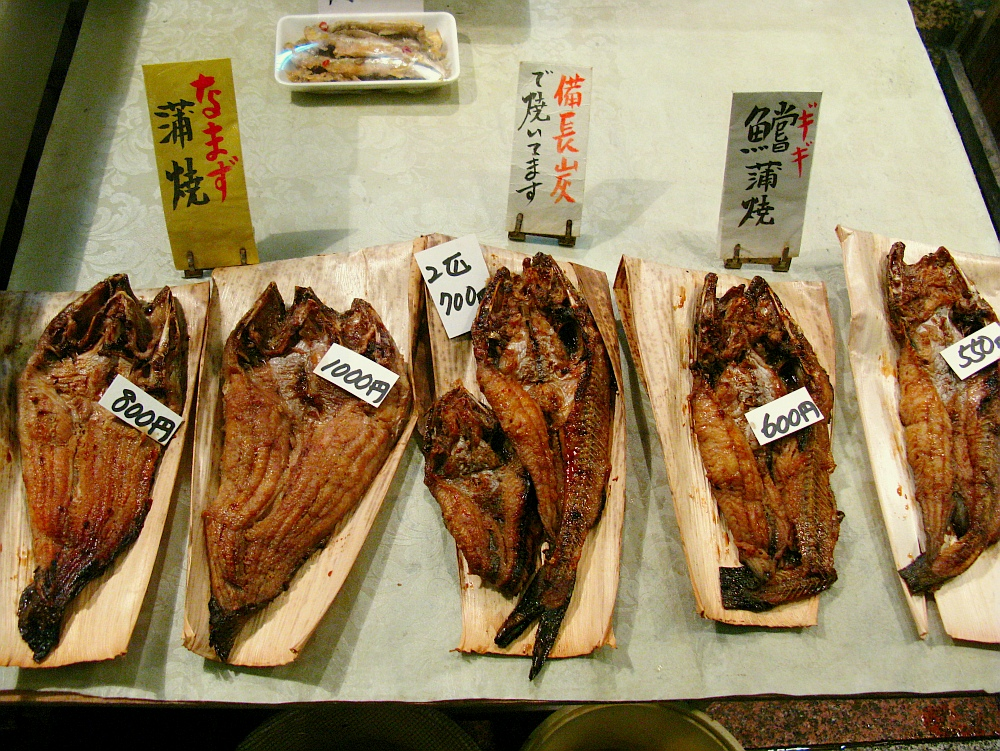 2013_11_25京都35