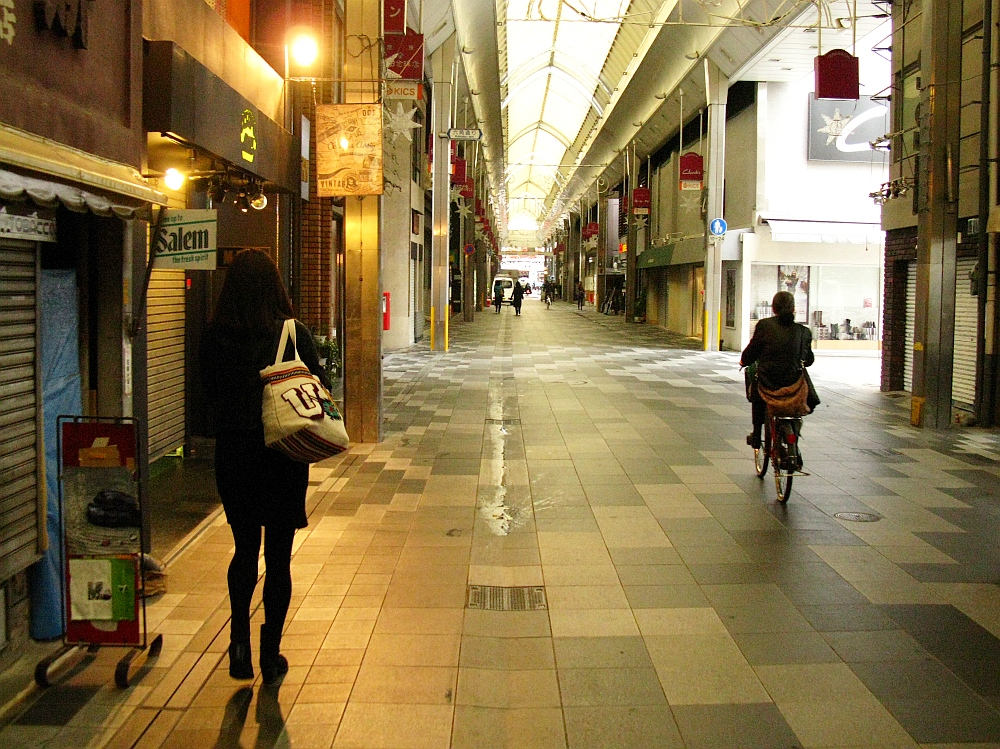 2013_11_25京都42