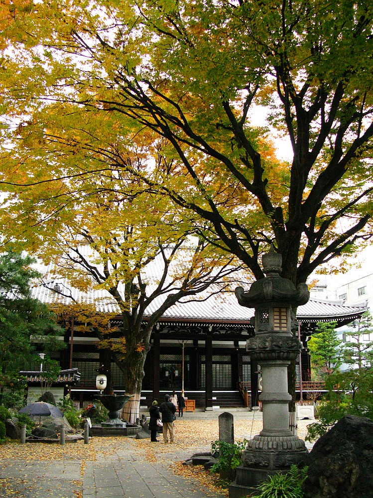 2013_11_25京都45