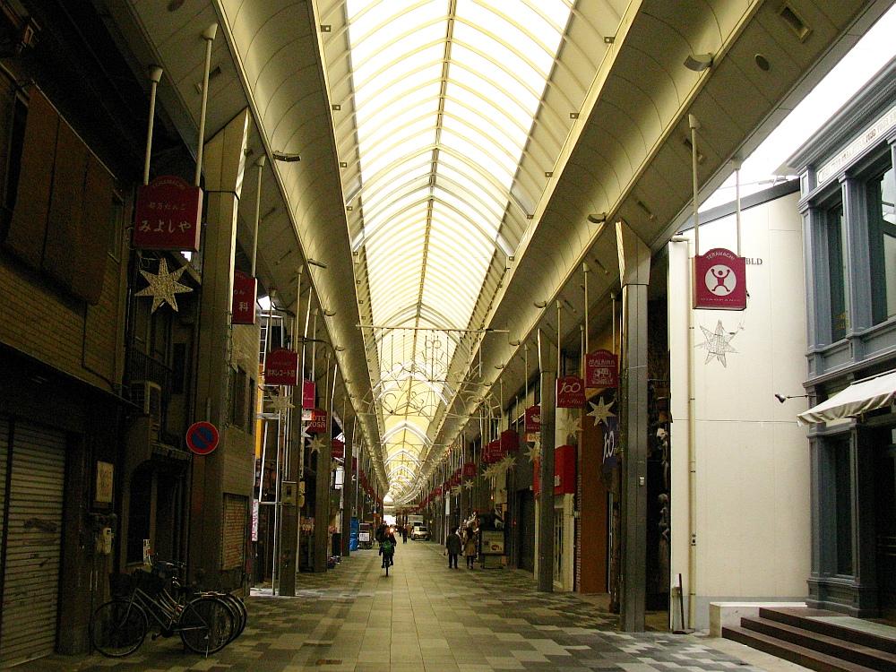 2013_11_25京都41