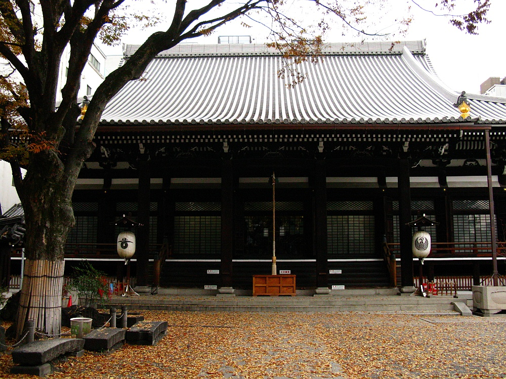 2013_11_25京都50