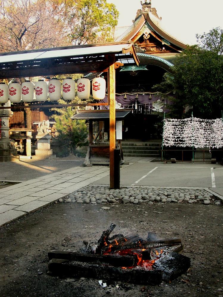 2015_01_05高牟神社 (2)