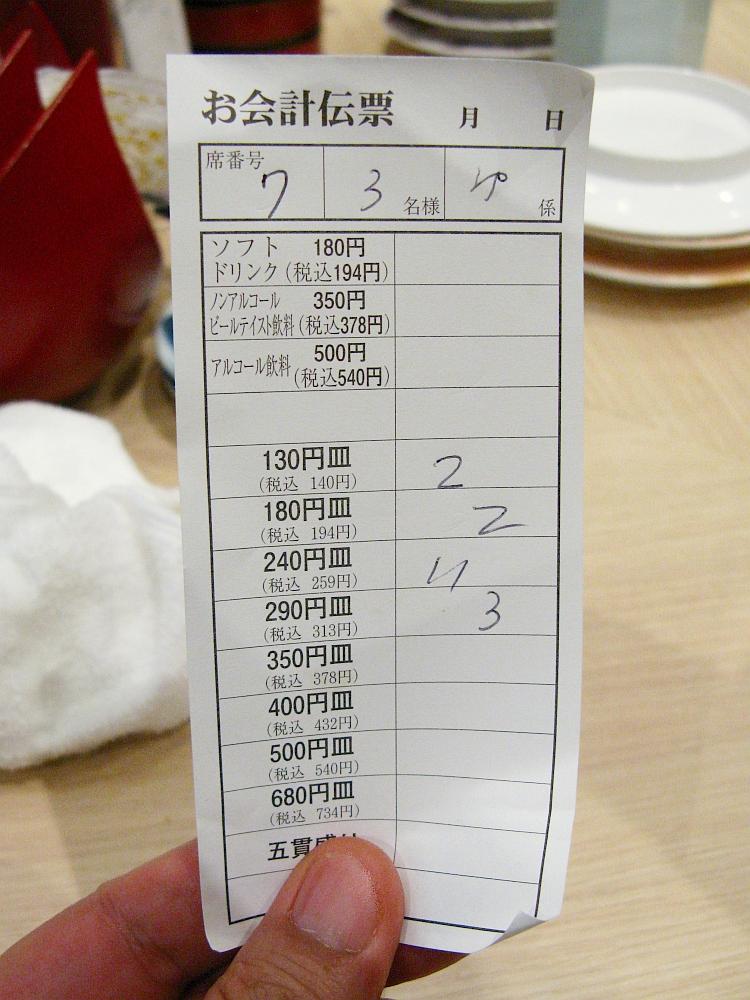 2017_04_08呉:すし鮮 呉店59