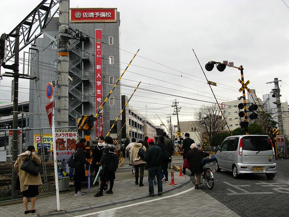 2017_02_23刈谷 (1)