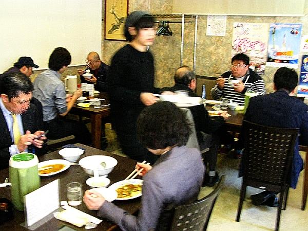 2017_03_24刈谷:四川料理 萬珍軒35
