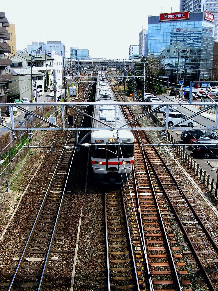 2017_03_24刈谷駅02
