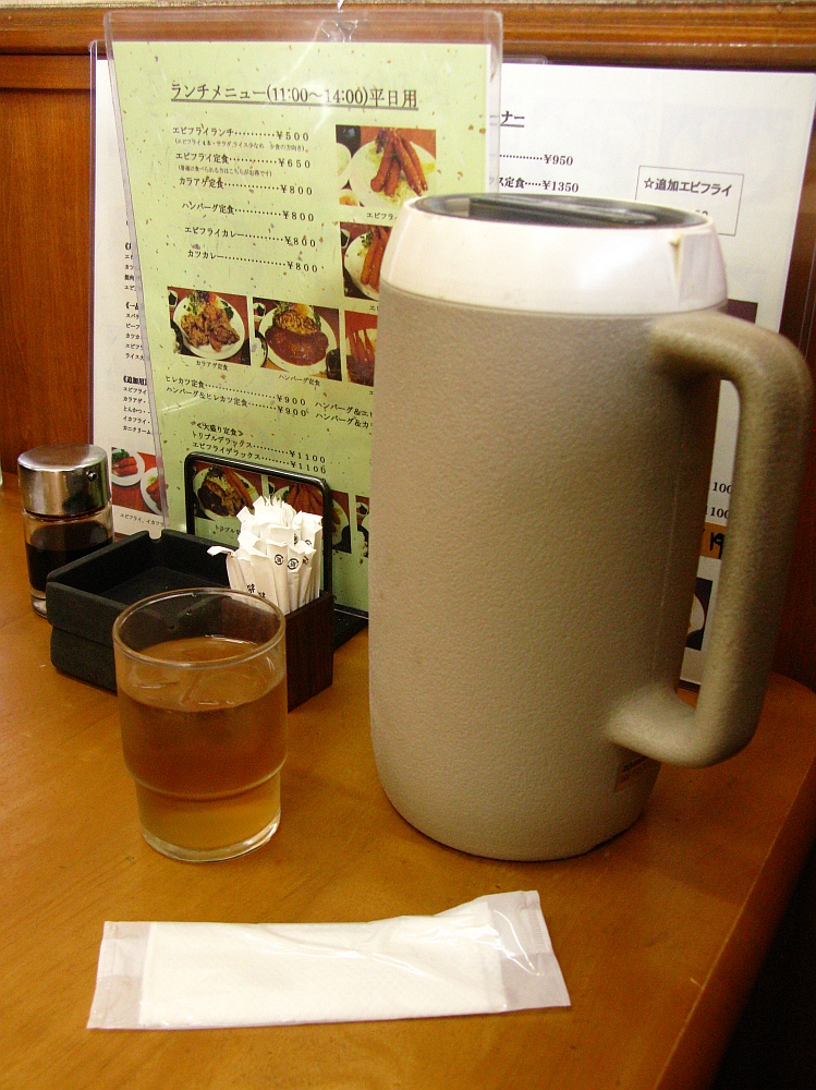 2017_04_14東刈谷:キッチンよろずや14