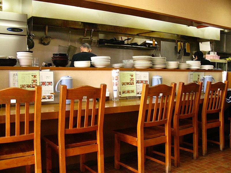 2017_04_14東刈谷:キッチンよろずや15