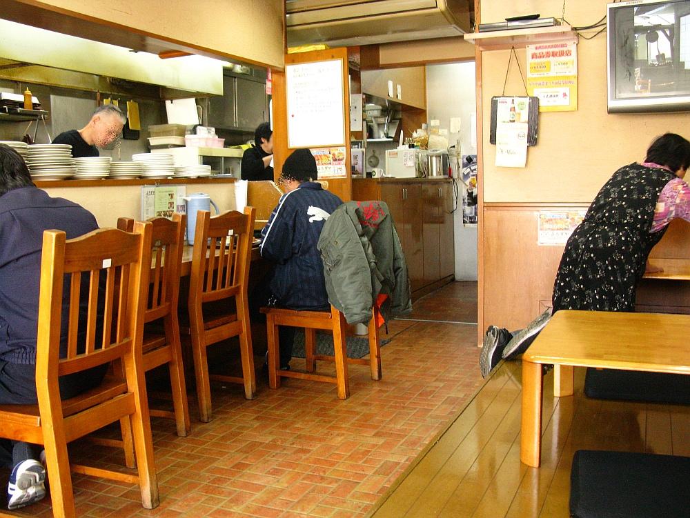 2017_04_14東刈谷:キッチンよろずや16