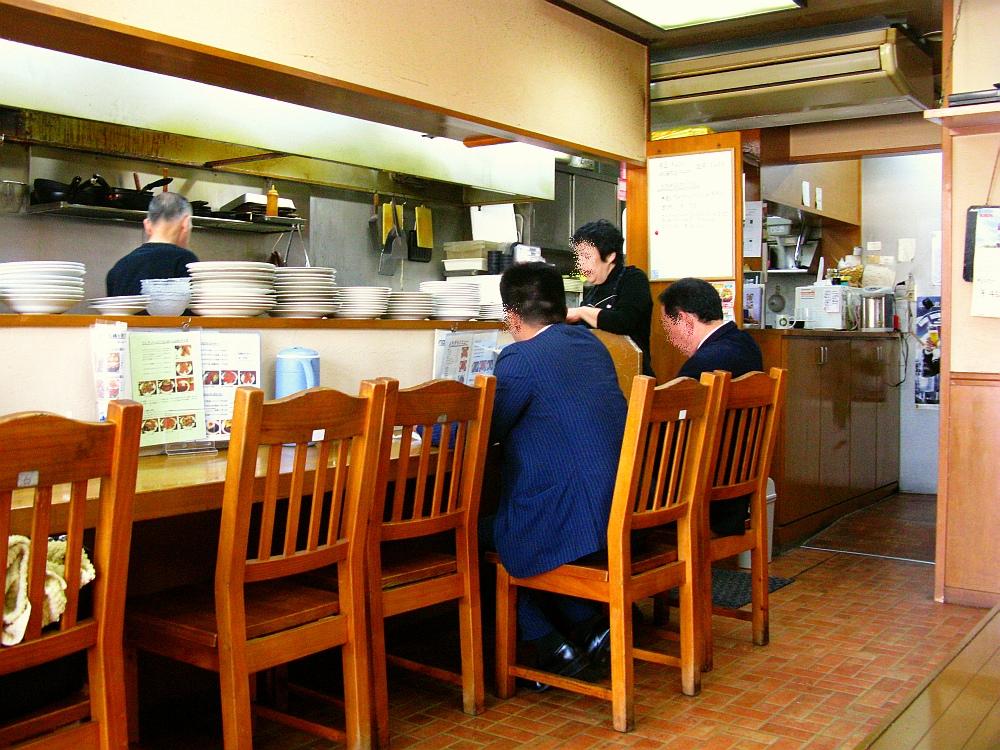 2017_04_14東刈谷:キッチンよろずや16c