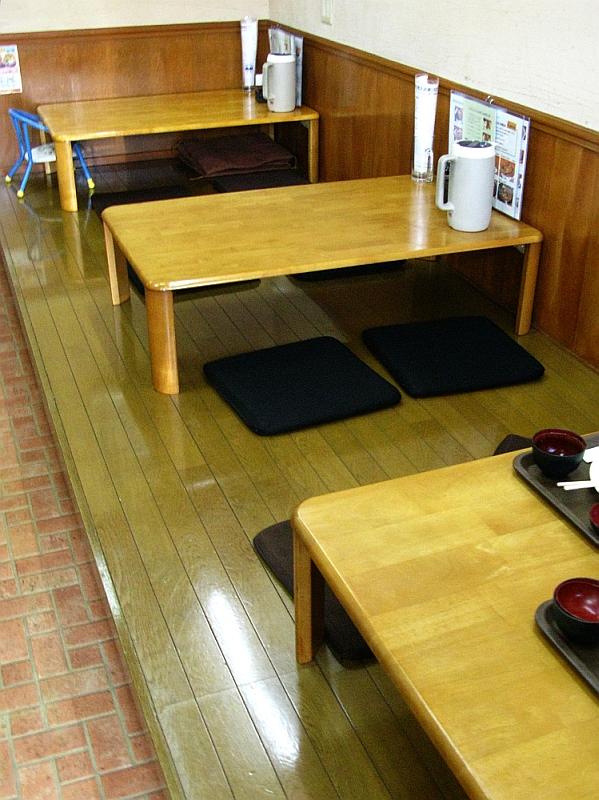 2017_04_14東刈谷:キッチンよろずや13b