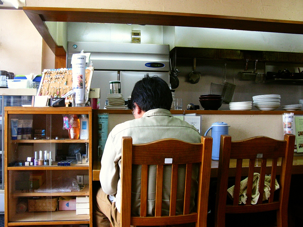 2017_04_14東刈谷:キッチンよろずや17