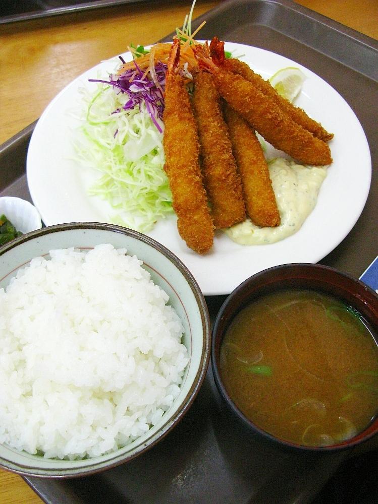 2017_04_14東刈谷:キッチンよろずや26