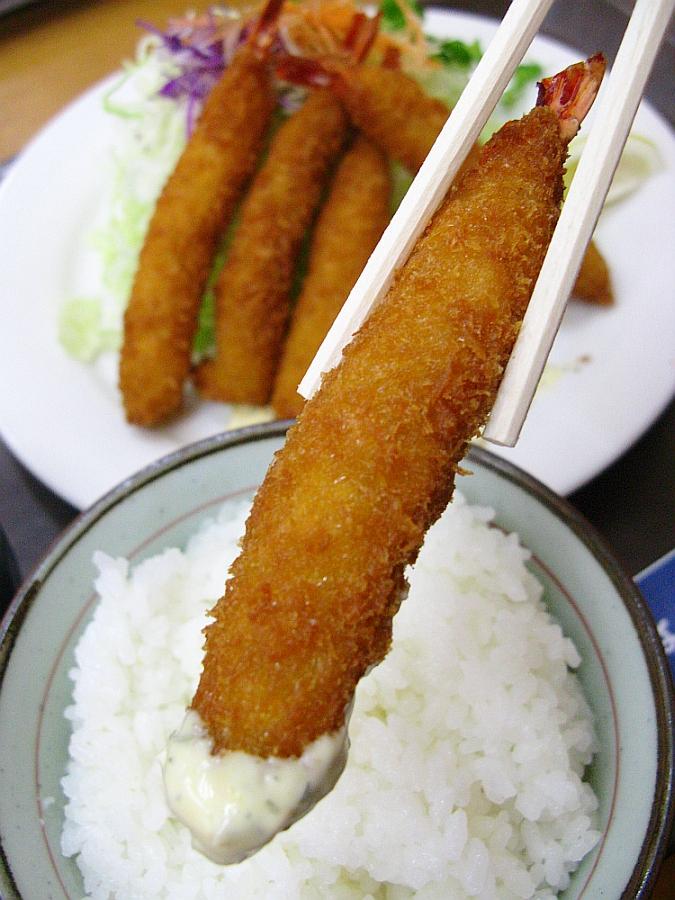 2017_04_14東刈谷:キッチンよろずや29