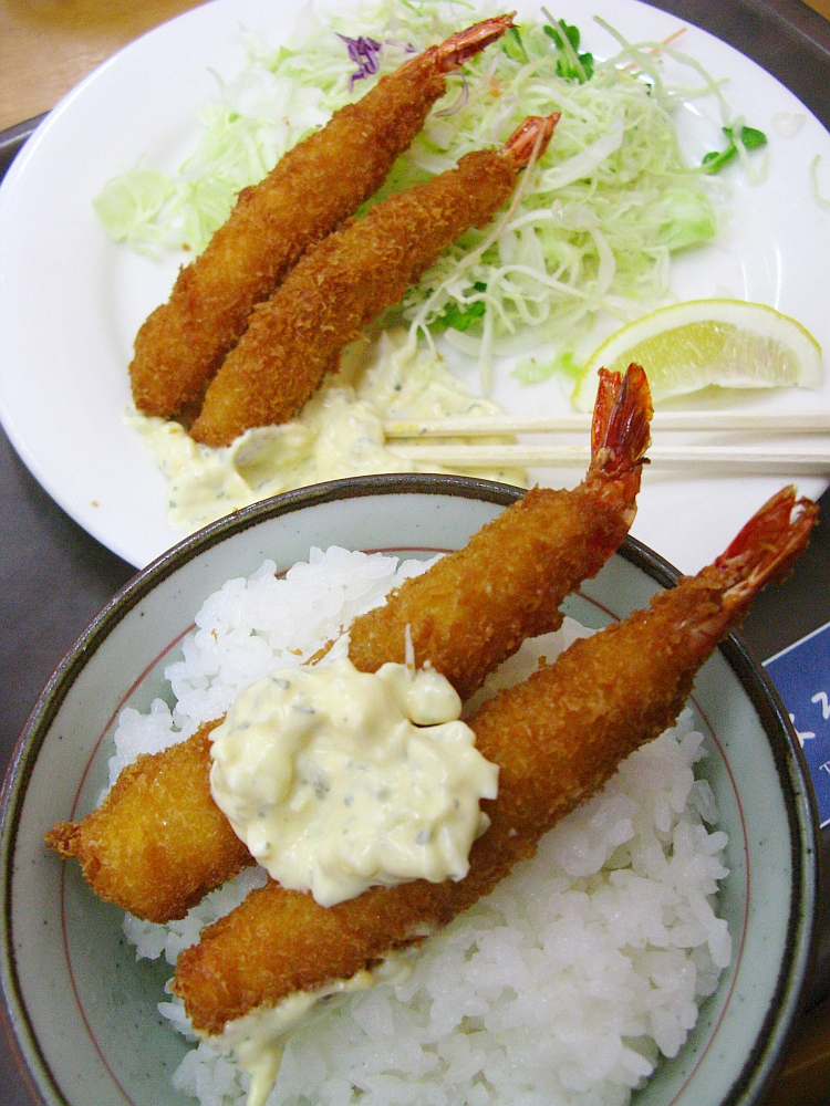 2017_04_14東刈谷:キッチンよろずや36