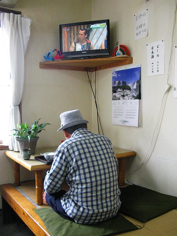 2017_06_22刈谷:手打ちうどん アサヒ食堂13