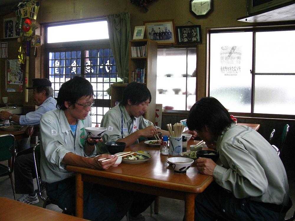 2017_06_27刈谷:さかゑ食堂10 (2)