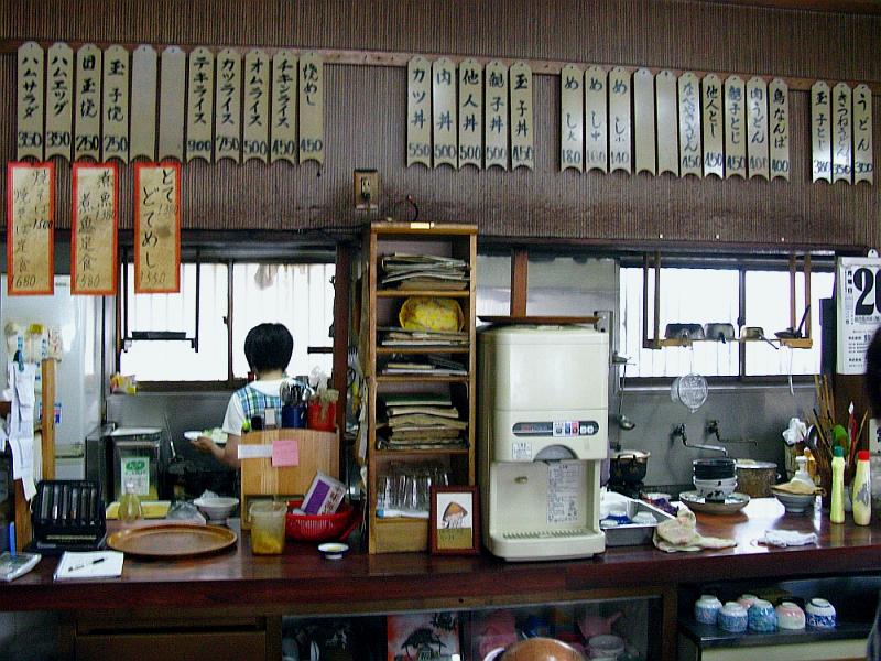 2017_06_27刈谷:さかゑ食堂11