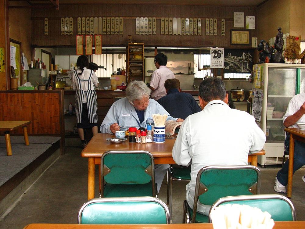 2017_06_27刈谷:さかゑ食堂12